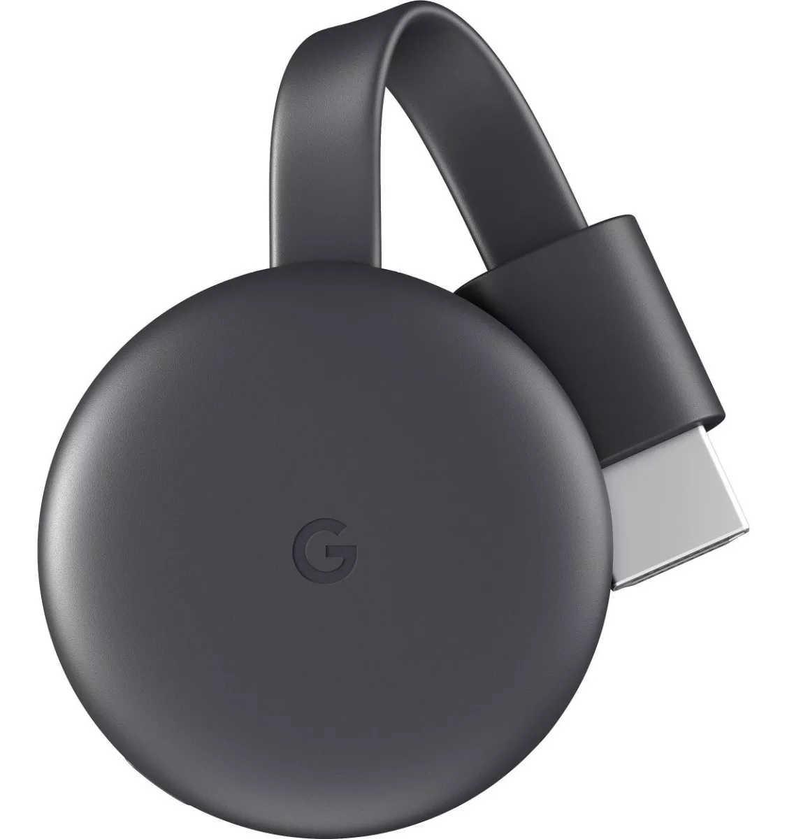 Google-chromecast3-hepa-tecnologia (5)