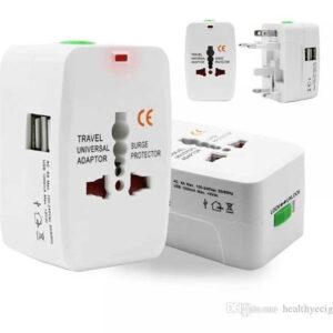 adaptador de corriente para viajeros (1)