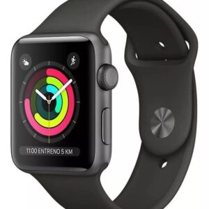 apple-watch-serie-3-hepa (4)