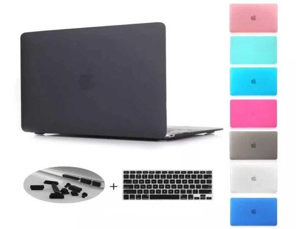 carcasa-y-teclado-macbook