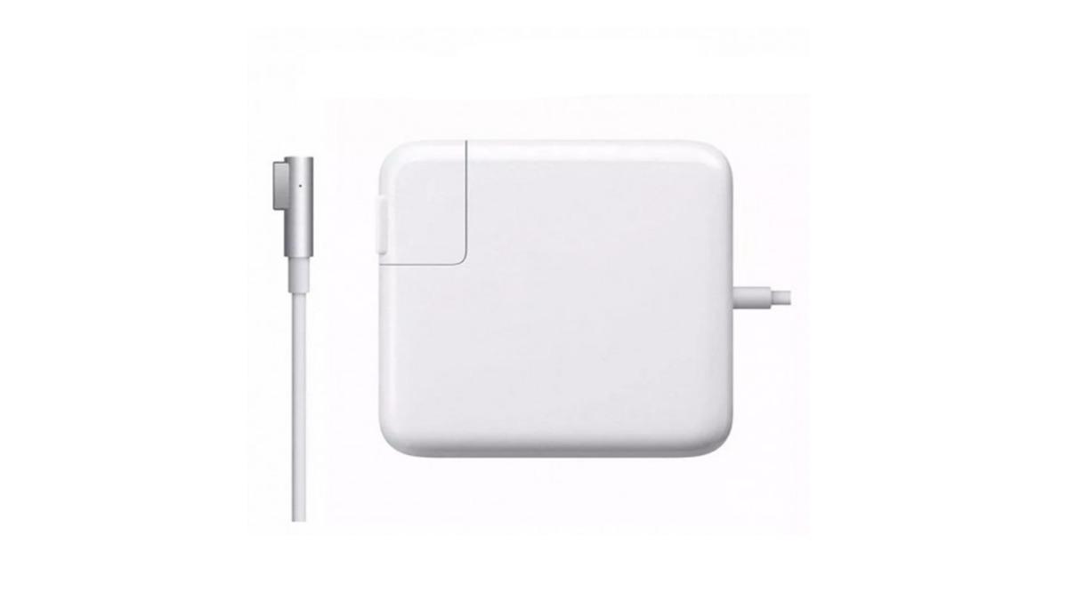 cargador-macbook-pro-hepa-tecnologia