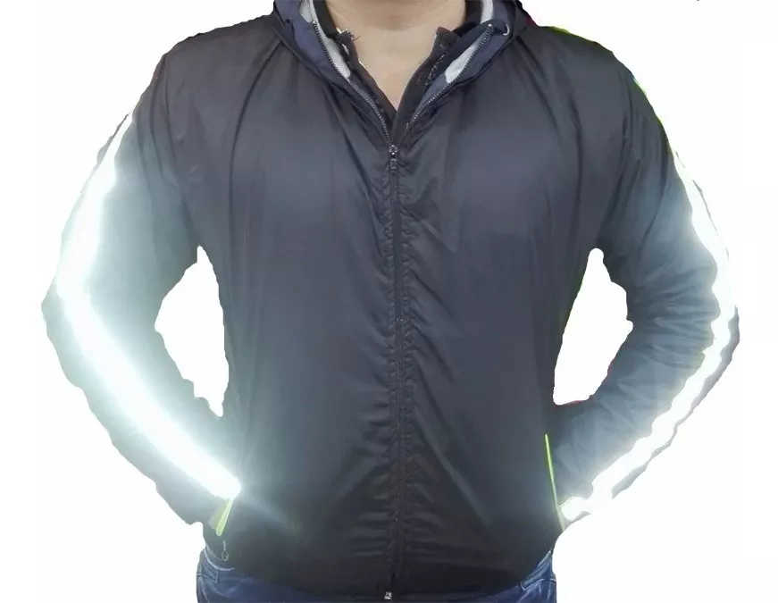 chaqueta-rompevientos-impermeable-ciclismo-reflect_002_optimized