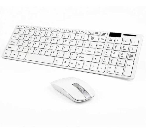 combo-teclado-mouse-ultradelgado (3)