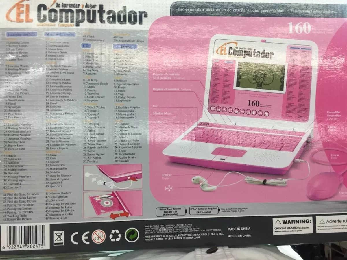 computador-para-nina-juguete-160-funciones-1