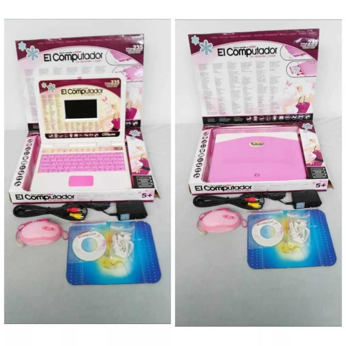 computador-para-nina-juguete-160-funciones