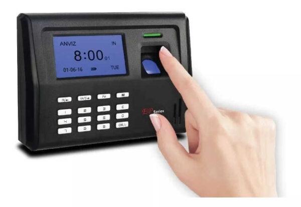 control-de-acceso-anviz (2)
