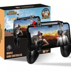 control-gamepad-para-celular (3)