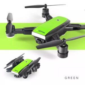 drone-wifi-camara-720-estabilizador-vuelowifijugue_001-min