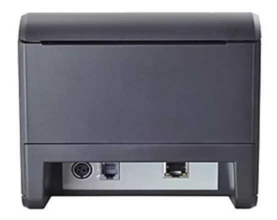 impresora-POS-80mm-termica (1)