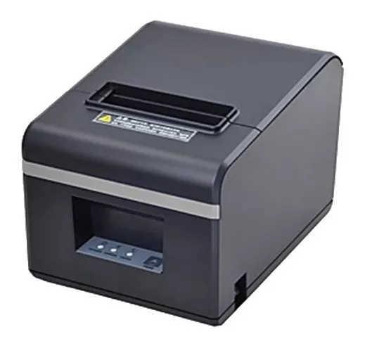 impresora-POS-80mm-termica (2)