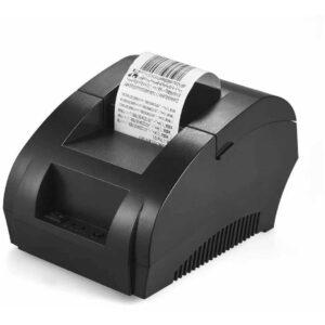 impresora-termica-58mm-POS (5)