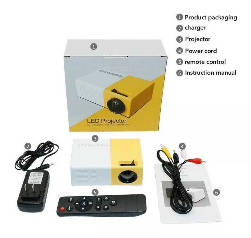 mini-proyector-hd-led-hepa-tecnologia (4)