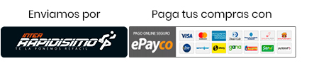 pagos-en-linea-hepa