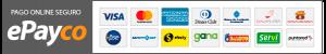 pagos-online-epayco-300x50