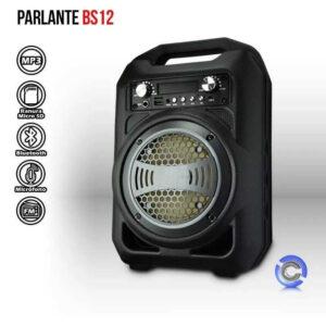parlante-microfono-amplificador (4)