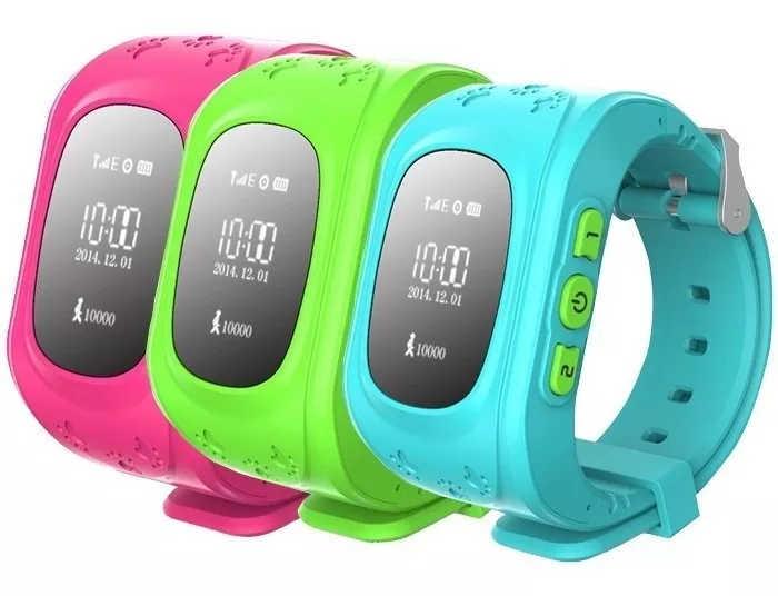 reloj-inteligente-para-ninos-hepa-tecnologia (5)