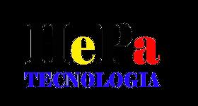 Tienda de tecnología en Colombia - Hepa Tecnología