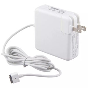 cargador-macbook-11-13 (3)
