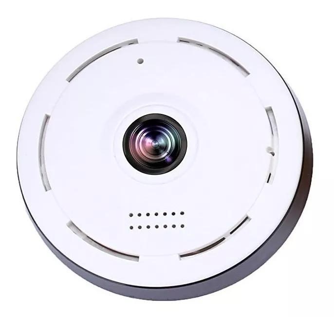 mini-camara-ip-360-grados (6)