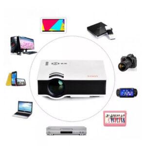 mini-proyector-1080p-hepa (4)