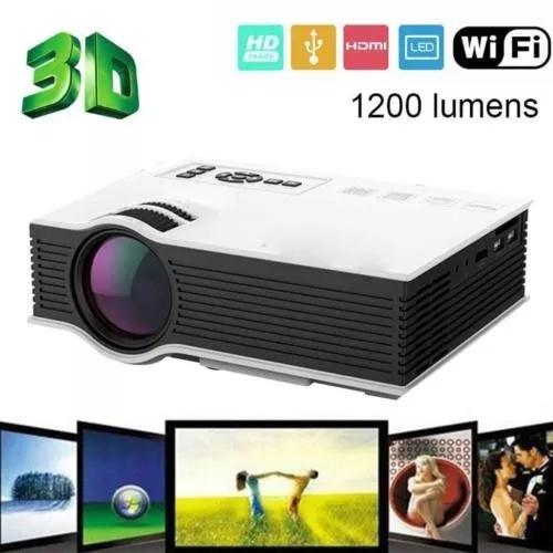 mini-proyector-led-1080p (3)