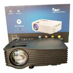 mini-video-beam-proyector-wifi-3d-1000-lumens-powe_005