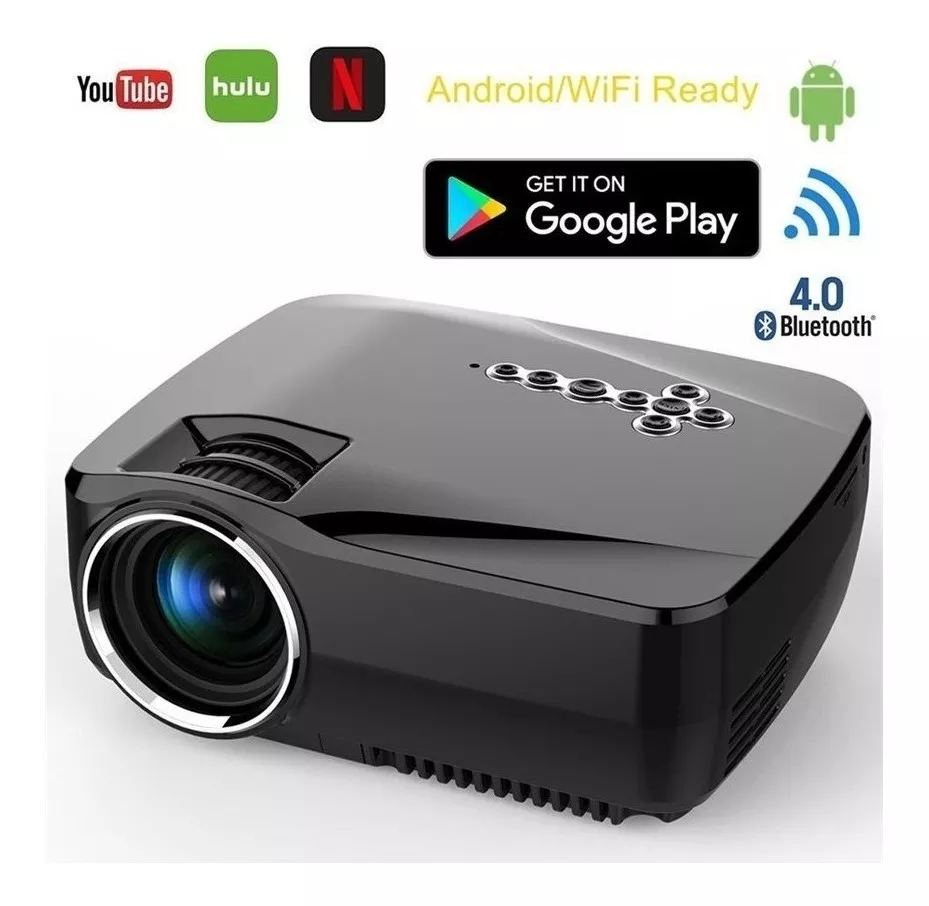 proyector android (5)