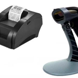 punto-de-venta-pos-impresora-58mm-lector-sat-10