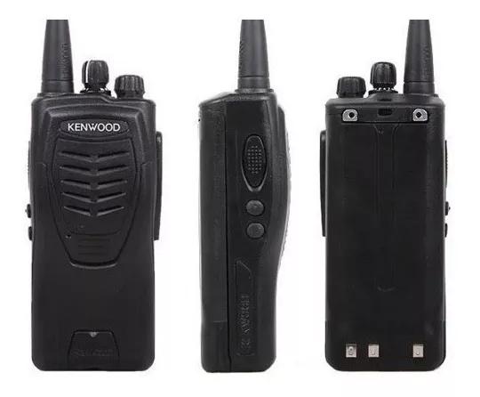 radio-de-comunicacion-kemwood-tk-3207 (2)