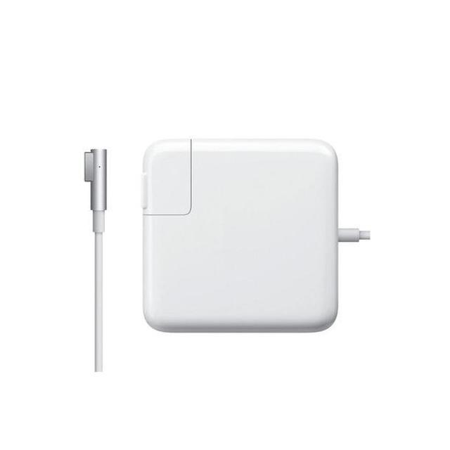 Cargador Para Macbook Air 11 - 13 45w Magsafe 1 Gtia 1 Año
