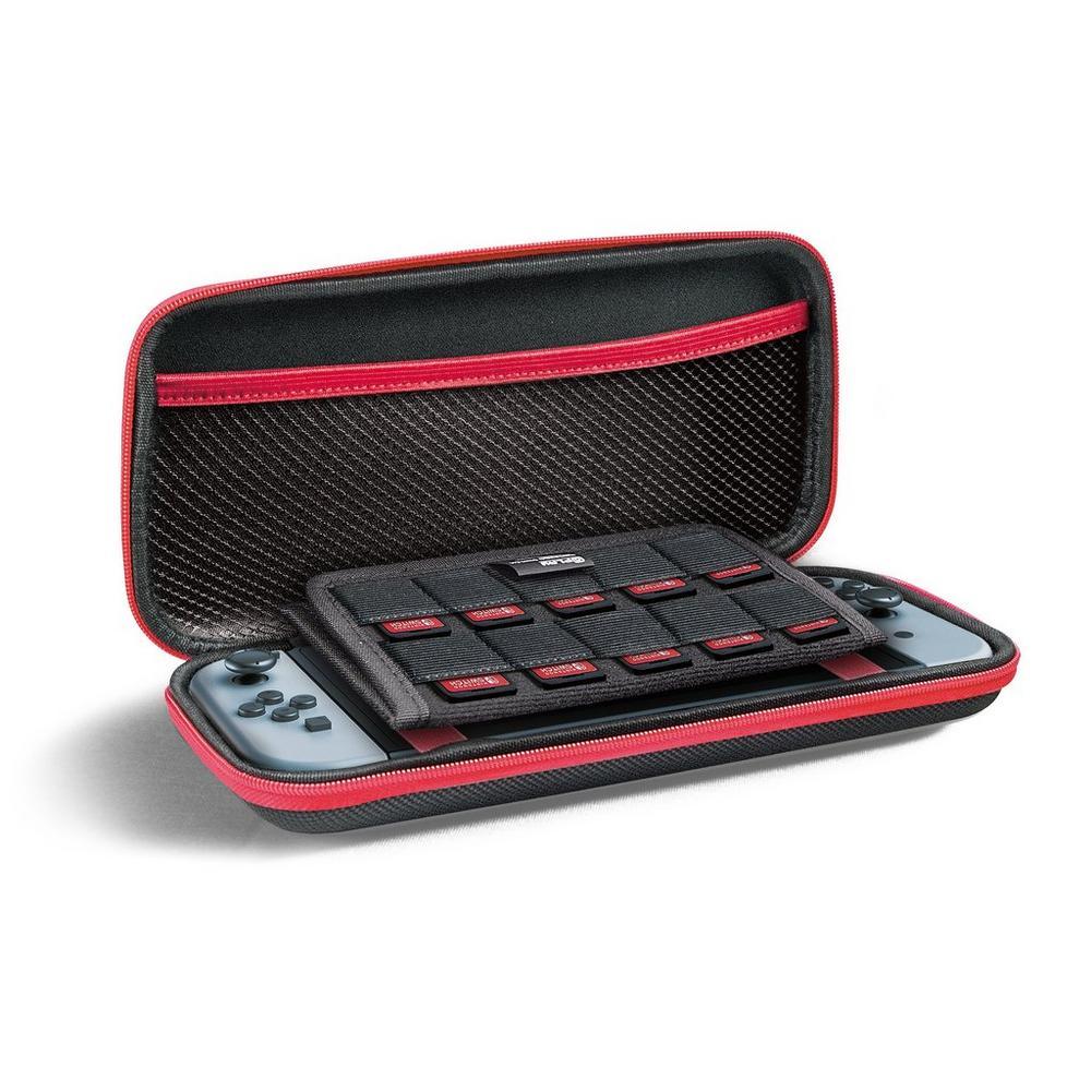 Nintendo Switch Case Protector Antigolpes