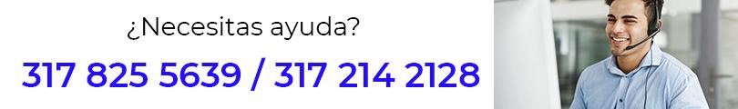 contacto-hepa-2020-tlf