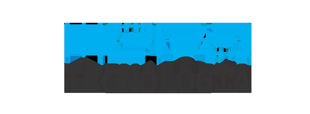 logo-tienda-web
